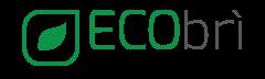 Ecobri