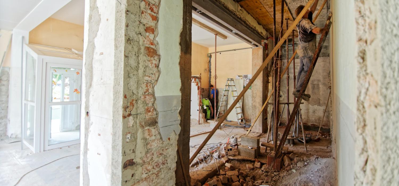 ECObri Property Maintenance Services